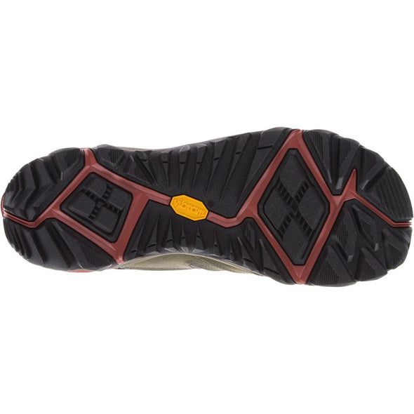 Merrell Men's All Out Blaze 2