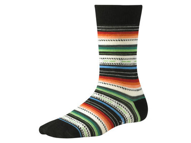 Smartwool Women Margarita Socks - Ultra Light Cushion