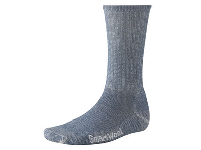Smartwool Unisex Hike Crew Sock - Light Cushion
