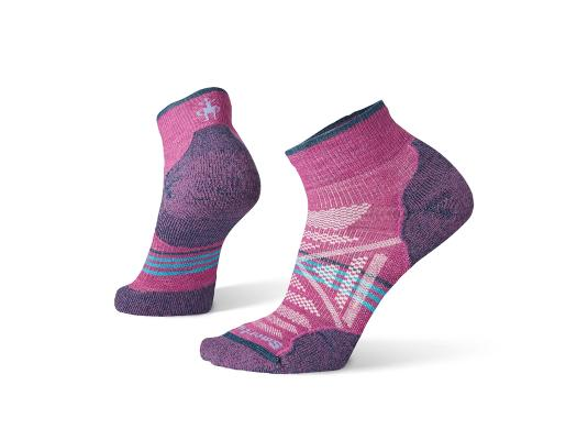 Smartwool Women's PHD Outdoor Mini Sock - Light Cushion