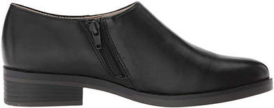 Naturalizer Womens Reagan Shoe