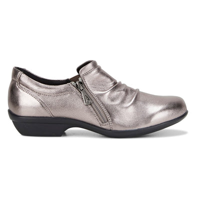 Hushpuppies Womens Pache Shoe