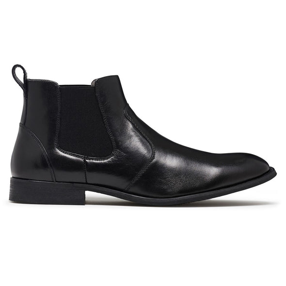 Julius Marlow Harry Boot