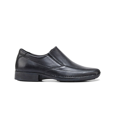 Hushpuppies Mens Prestige Shoe