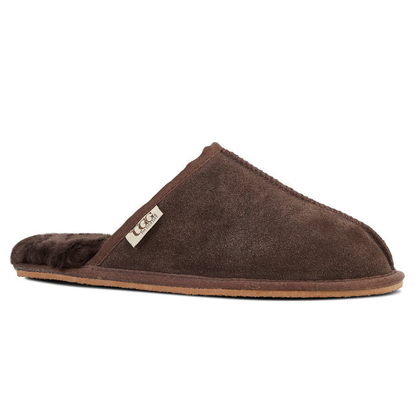 Buck Ugg Slipper