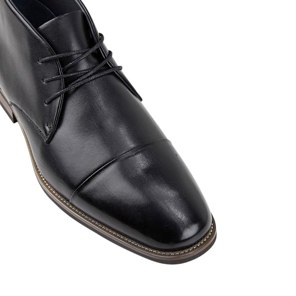 Hushpuppies mens Whiz Shoe