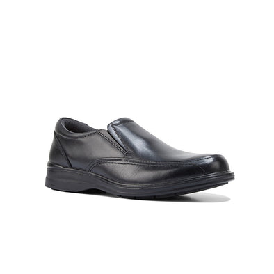 Hushpuppies Mens Transit Shoe