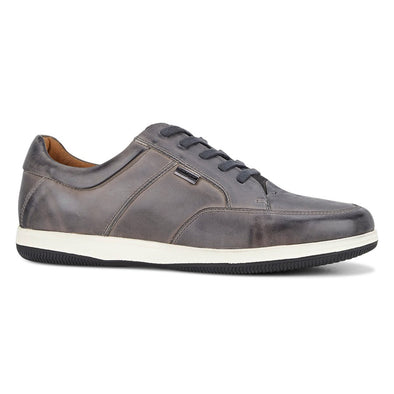 Hushpuppies mens Dean Sneaker