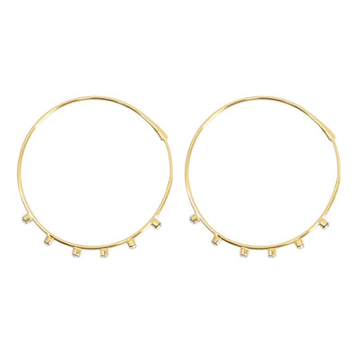 Hettie Earrings