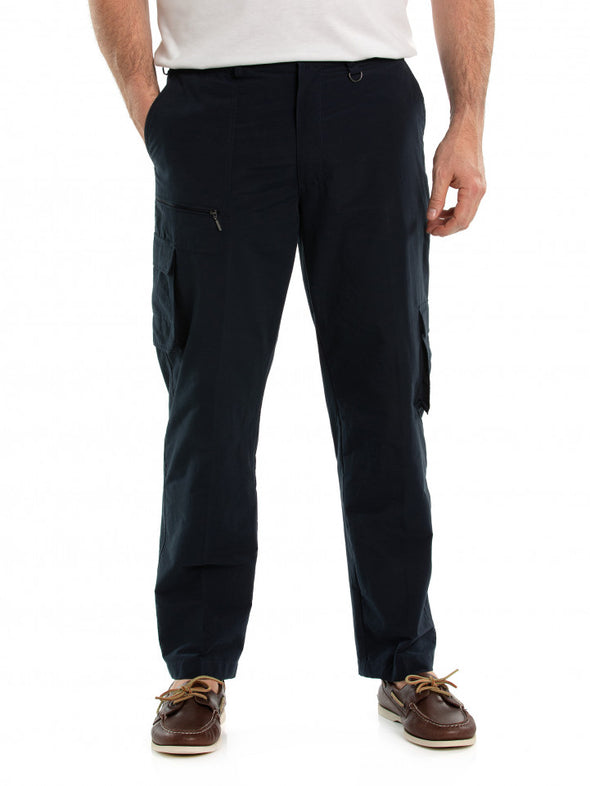 Breakaway Woodbury Cargo Pants