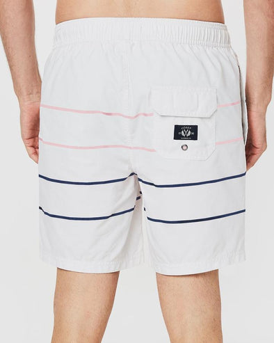 Coast Parallel Shorts