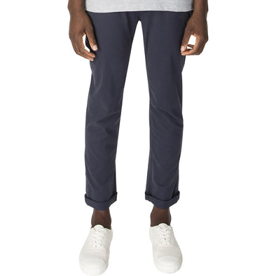 Ben Sherman Slim Stretch Chino - Dark Navy