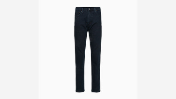 Levi 512 Slim Fit Jean - Forest