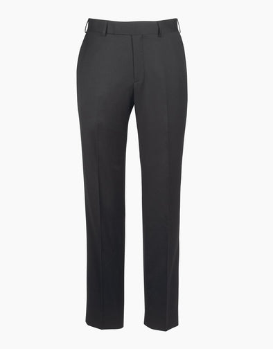 Black Lotus Trouser