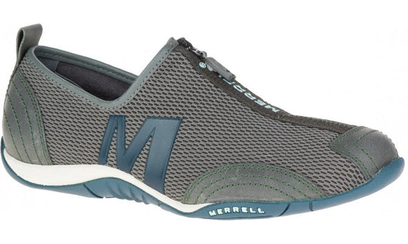 Women's Merrell Barrado Shoe
