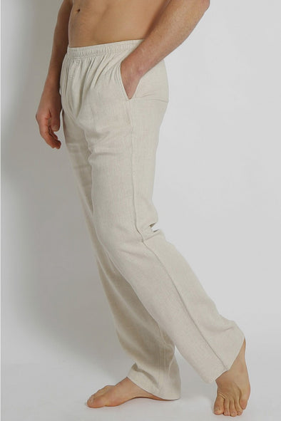 Bamboo Relax Summer Pant
