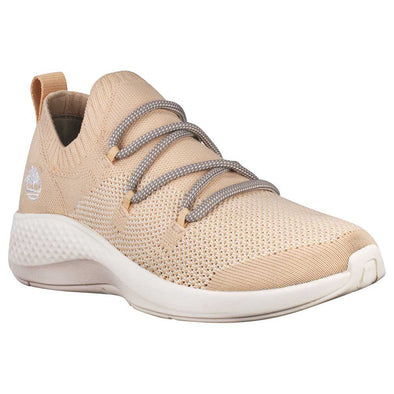 Timberland Fly Roam Go Knit Womens Shoe