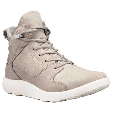 Timberland Fly Roam Hiker Boot