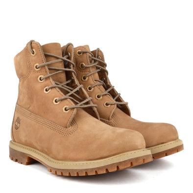 Timberland ICON 6-Inch Premium Waterproof Mens Boot