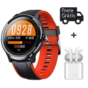 Relógio Smart Watch Fast Sport