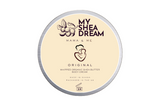 Mama & Me Shea Body Butter - Original