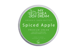 Spiced Apple Shea Body Butter