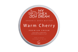 Warm Cherry Shea Body Butter