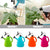 1L Dual-Purpose Watering Spraying Pot