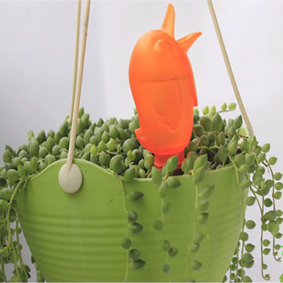 Gardening Bird Drip Irrigation Watering Device