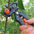 PLANTS GRAFTING TOOL