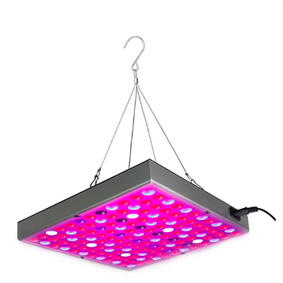 Plant Growing Lamps LED Grow Light