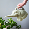 Elephant Garden Watering Can