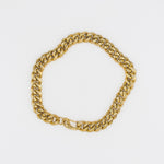 Khrom 18mm Gold