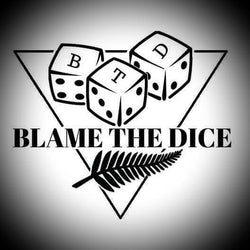 Blame The Dice