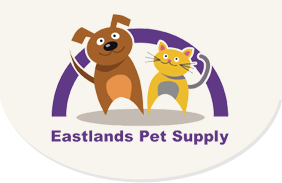eastlandspetsupply