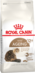 Royal Canin-Senior-Ageing 12+, 2kg.