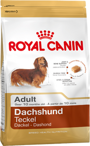 Royal Canin-1.5kg-Adult-Dachshund.