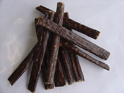 Roo Chew Sticks.(each).