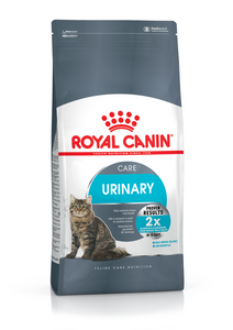Royal Canin-Urinary 2kg.