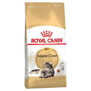Royal Canin-Maine Coon-Adult 2kg.