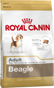 Royal Canin-3kg-Adult-Beagle.