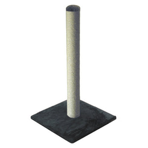 Bono Fido Sisal Cat Pole.