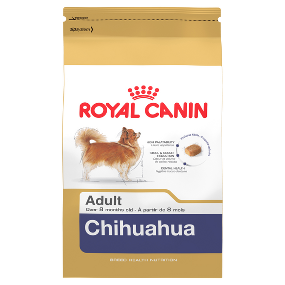 Royal Canin-1.5kg-Adult-Chihuahua.
