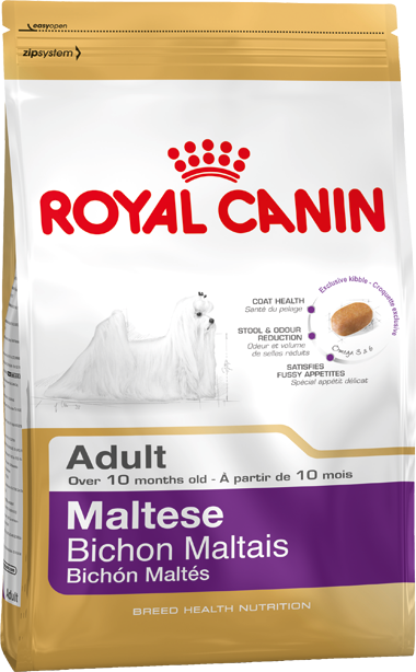 Royal Canin-1.5kg-Adult-Maltese.