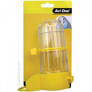 Avi One Bird Feeder.