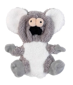 Fuzzyard Kana The Koala Large.