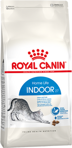 Royal Canin Indoor 2kg.