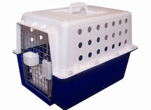 Airline Approved Crate PP30.