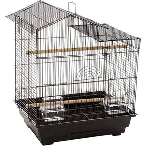 Avi-One Bird Cage 450H.
