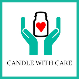 Candle With Care